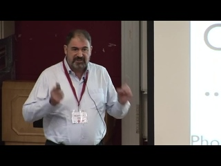 How to learn any language in six months _ Chris Lonsdale _ TEDxLingnanUniversity