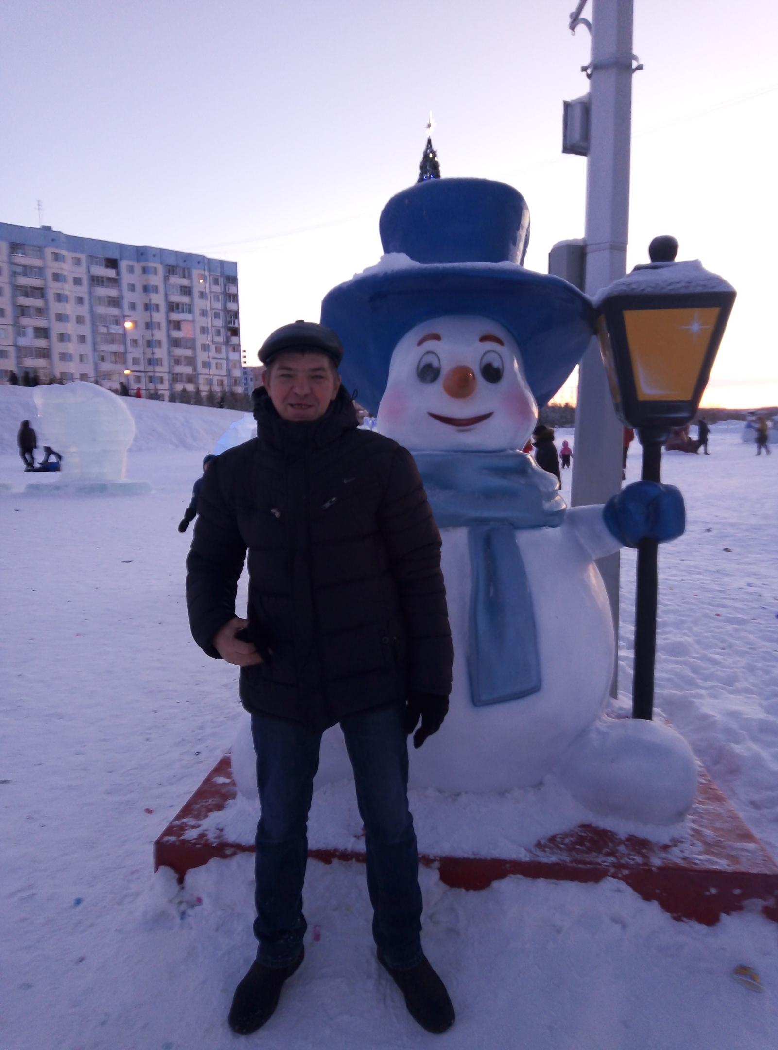 Дмитрий, 41, Amursk