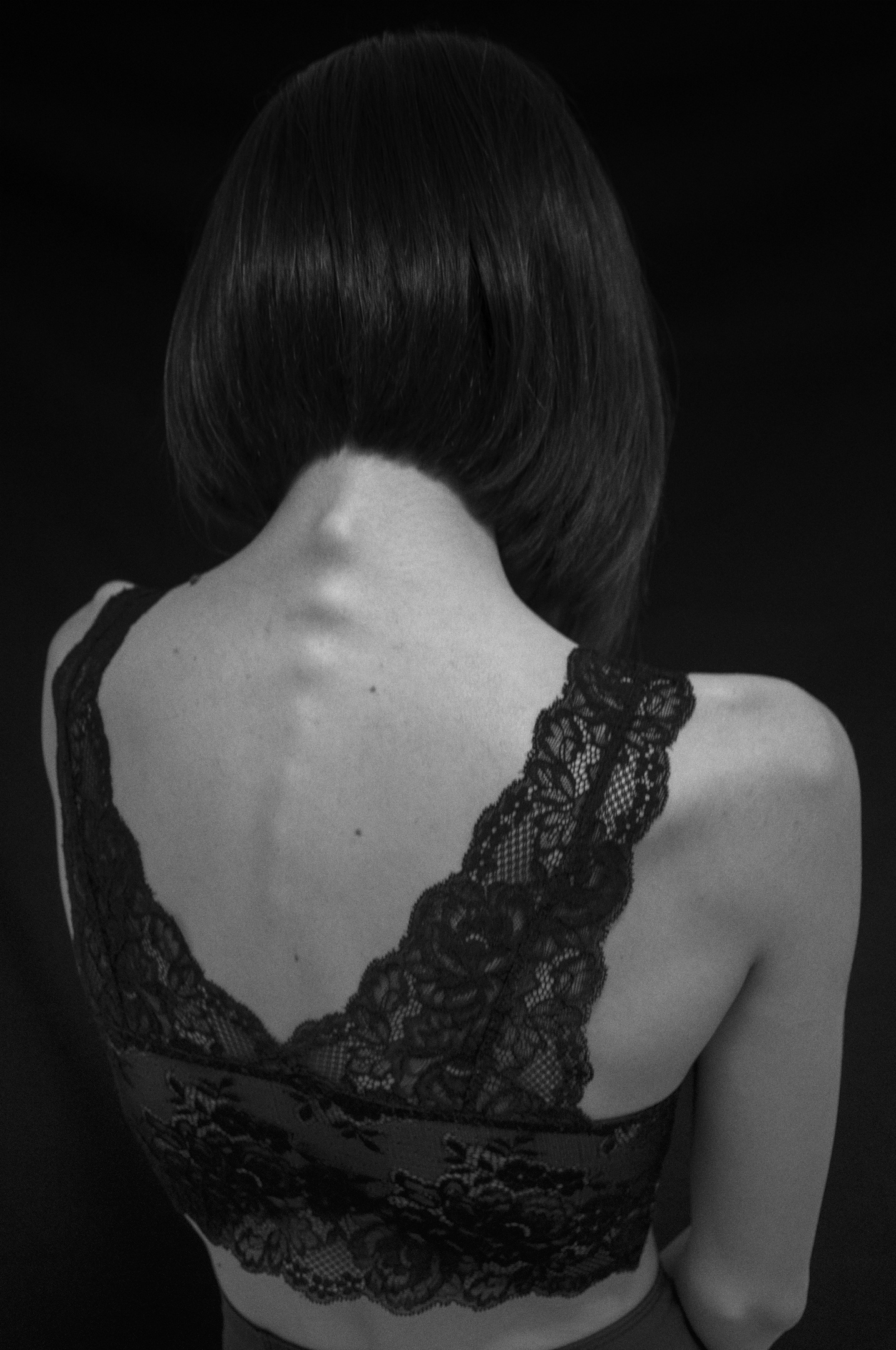 https://youngfolks.ru/pub/model-nastya-borisova