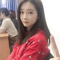 ZhouMengqian