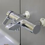 Смеситель для ванны Ideal Standart B8069AA