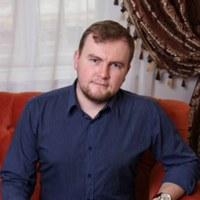 Sergey Таланевский