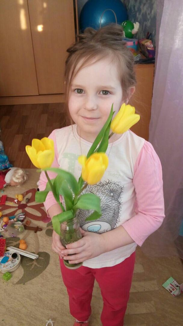 фото из альбома Галины Куликовой №7