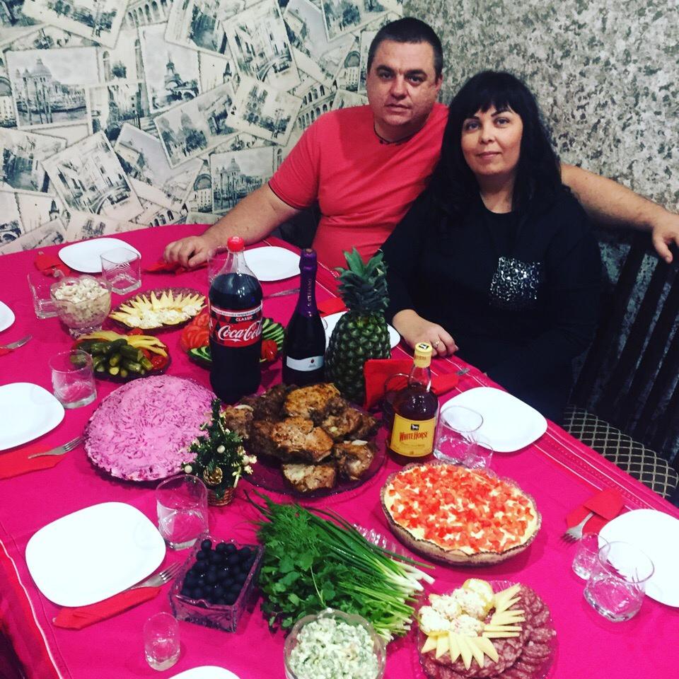 фото из альбома Светланы Удоденко №10