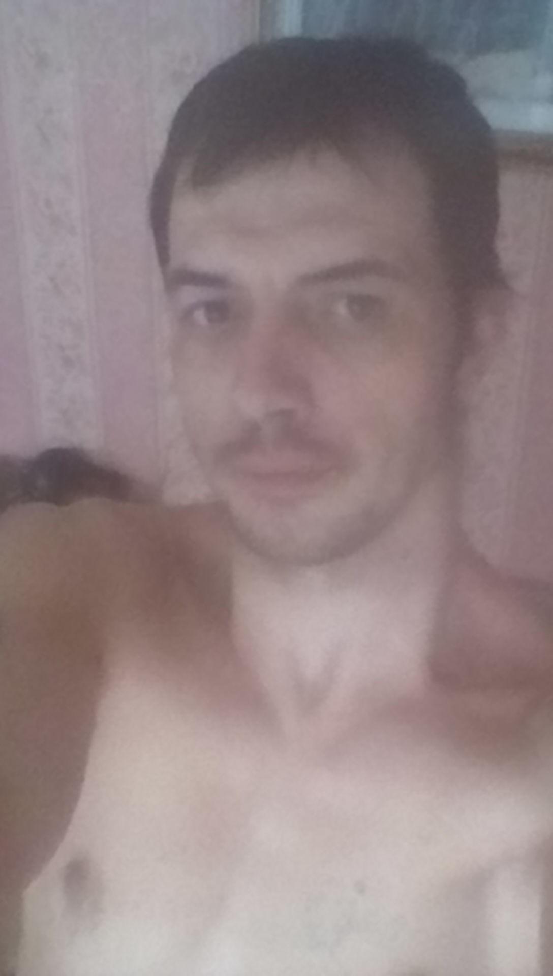 Сергей, 33, Plavsk