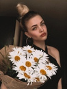 Юлия Овчаренко