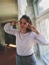 Фотоальбом Юлии Колесень