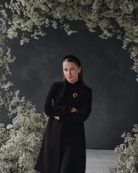 Светлана Михайлова фото №45