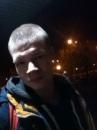 Персональный фотоальбом Максима Комарова