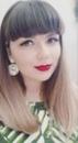 Кристина Груба