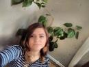 Персональный фотоальбом Марии Галай