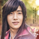 Park Hyung Sik (ZE:A) - 여기 있을게 (Hwarang OST)