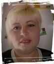 Личный фотоальбом Ирины Насибуллиной