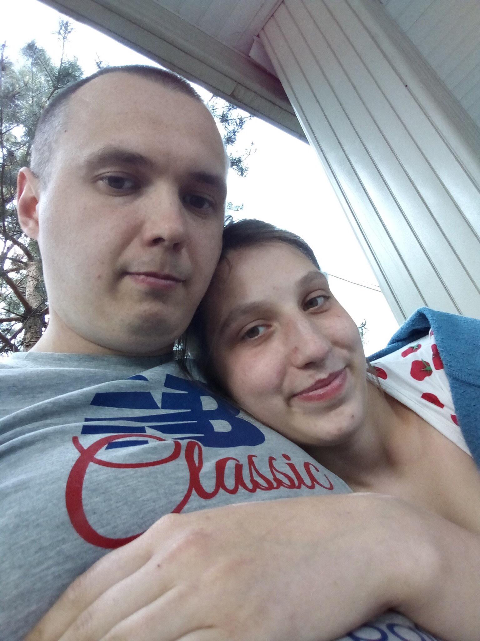 Максим, 28, Zaprudnya