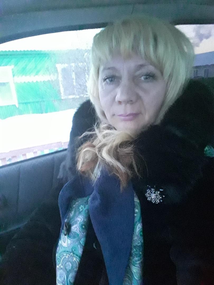 фото из альбома Ольги Александровой №4