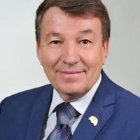фотография Владимир Соловьев