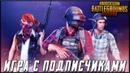 Gamer Antony |  | 49