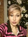 Персональный фотоальбом Виташки Соловейко