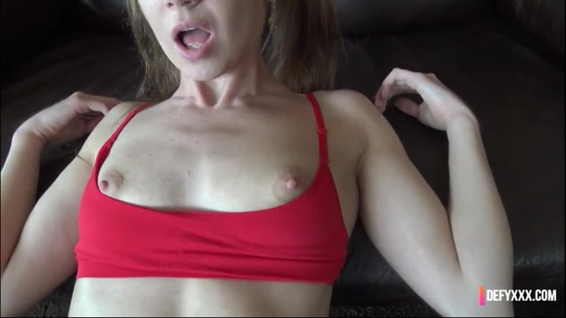 Melissa Grand - Pay the Loan [POV, All sex, Rough sex, Humiliation, Rimming, Anal, Pissing]