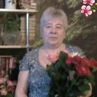 ТатьянаКозлова