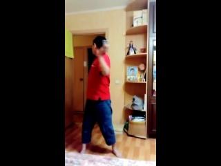 Видео от No Trespassin