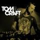 Автотреки - Tomcraft - Overdose 2012 (Vocal Club Mix) - Слушай лучшую музыку в машине vk.com/autotreki