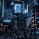 vk.com/norrath - 70. Jason Charles Miller - Resist And Disorder (Cyberpunk 2077 OST)
