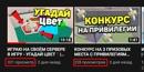 Армашов Макс   Киев   25