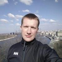НиколайБондарев