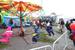 Семейный фестиваль «ВМЕСТЕ!» в Кирове собрал более 8 тысяч человек, image #65