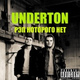 Underton - True ля-ля
