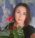 Фотоальбом Дианы Ковалевой