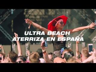 Bienvenido a Ultra Beach Costa del Sol_1080p