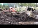 Мега гонки на грузовиках по грязи vtuf ujyrb yf uhepjdbrf gj uhzpb