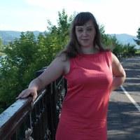 ЕленаКолчанова