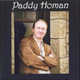 Paddy Homan - Lowlands of Holland