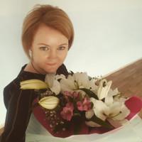 НатальяКарпачева