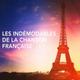 Compilation Titres cultes de la Chanson Française - Qui saura