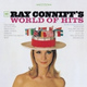 Ray Conniff - I Will Wait for You