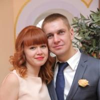 Фотография Ксении Игнатьевой