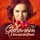 Gulsanam Mamazoitova - Aldama Mani