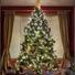 Christmas music the merry christmas players celtic christmas music collection