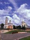 Скоробогатов Артем   Москва   40