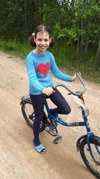 Елена Андреева фото №18