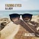 DJ Jedy - Fading Eyes (Новинка Август 2020)