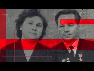 Михаил Калашников. Русский самородок.
