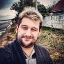 Атаманюк Кирилл | Кишинев | 42