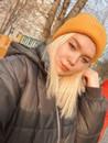 Личный фотоальбом Элеоноры Люблиной