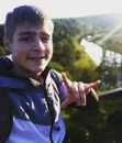 Личный фотоальбом Андрея Кошкина