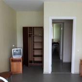 Комната в 2-местном номере в корпусе